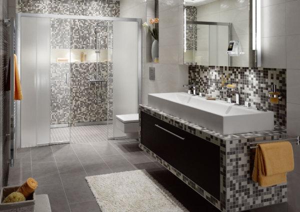 panneau de construction wedi tanguy. Black Bedroom Furniture Sets. Home Design Ideas