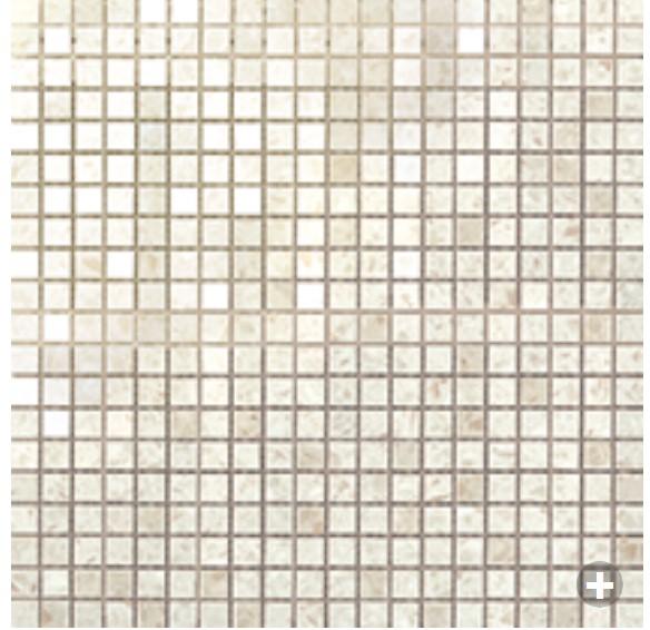 Marvel gems tanguy for Fenetre 75x75