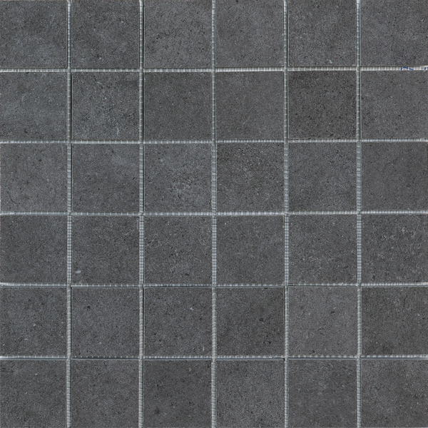 Mystone silverstone tanguy for Fenetre 75x75