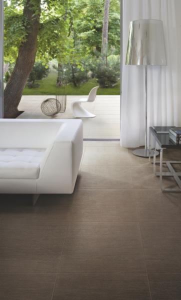 carrelage ext rieur oldwood tanguy. Black Bedroom Furniture Sets. Home Design Ideas