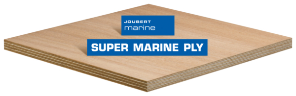 panneau de contreplaqu super marine ply tanguy. Black Bedroom Furniture Sets. Home Design Ideas