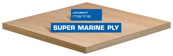 Panneau de contreplaqu super marine ply tanguy - Panneau contreplaque marine ...